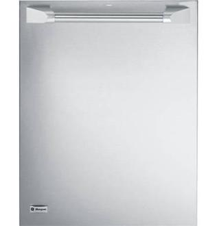 美國GE奇異 ZDT870SPSS 崁入式洗碗機(16人份)【零利率】 ※熱線07-7428010