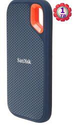 SanDisk 1TB 1T Extreme portable【SDSSDE60-1T00】USB 3.1 E60 外接移動式固態硬碟