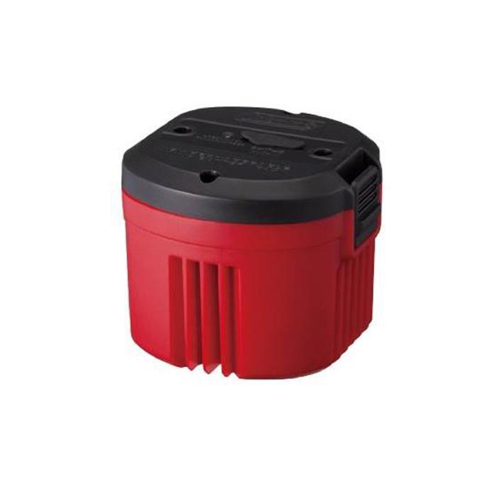 ├登山樂┤美國 Coleman CPX6充電池 #CM-28551M000