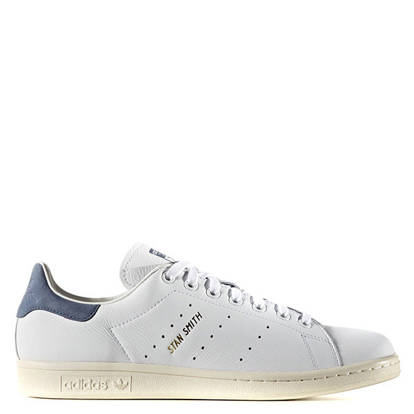 ~EST S~Adidas Originals Stan Smith S80026 奶油底
