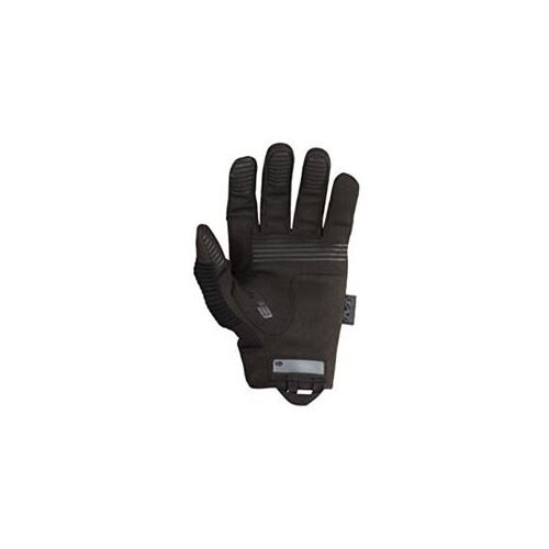 Mechanix Wear Size XL Anti-Vibration Gloves,MP3-05-011 1
