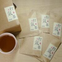 教師節禮物推薦到【打氣茶】 5包試用組  退火 降火氣 使口氣芬芳 促進唾液分泌 潤喉 《漢方養生茶》