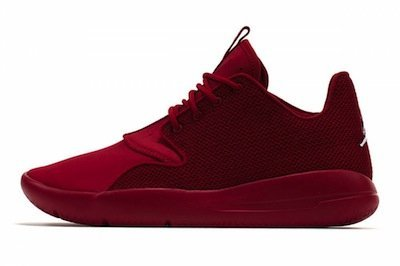 NIKE AIR JORDAN ECLIPSE BP 紅 小童鞋 US 1~12 854546-614 D