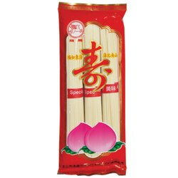 飛馬 壽麵線 200g