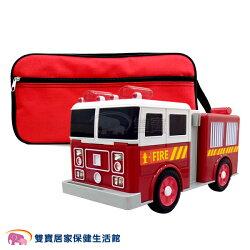 【來電享優惠】寶兒樂 噴霧治療器 洗鼻器 吸鼻器 噴霧器 吸鼻涕機 消防車