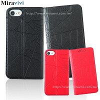 Marvel 手機殼與吊飾推薦到MARVEL漫威iPhone 6 Plus/iPhone 6s Plus(5.5吋)蜘蛛人經典版壓印皮套就在Miravivi推薦Marvel 手機殼與吊飾