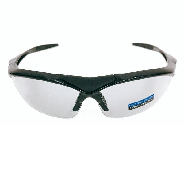 【全新特價】SUMMERDAYS偏光太陽眼鏡(黑)自行車眼鏡風鏡太陽眼鏡偏光眼鏡運動眼鏡Polarized寶麗來