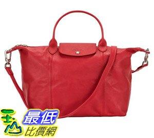 [COSCO代購] W765971 Longchamp 手提包 Longchamp Handbag