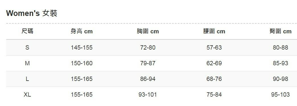 ├登山樂┤日本 mont-bell WIND BLAST PK 女款連帽風衣-岩藍紫 # 1103265STVT 1