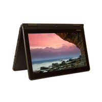 Lenovo ThinkPad Yoga S1 Intel Core i5-1.9GHz, 8GB RAM, 256GB SSD, 12.5 in FHD Display, Win 10 Pro (64-bit), CAM