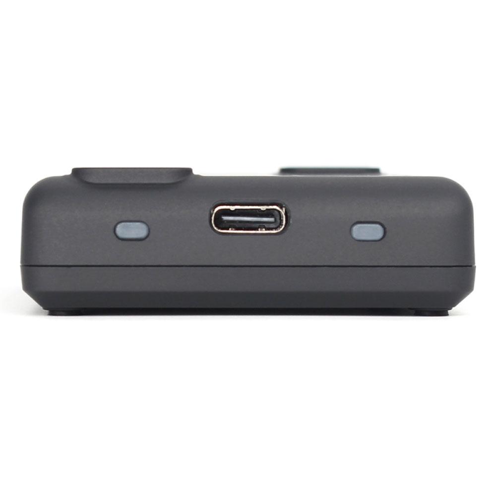 Insta360 ONE R 雙電池充電器 智能充電管家 可充兩個電池
