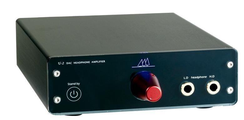 <br/><br/>  谷津 DA&T U2S 耳機擴大機 USB 支援DAC.光纖.同軸.RCA<br/><br/>