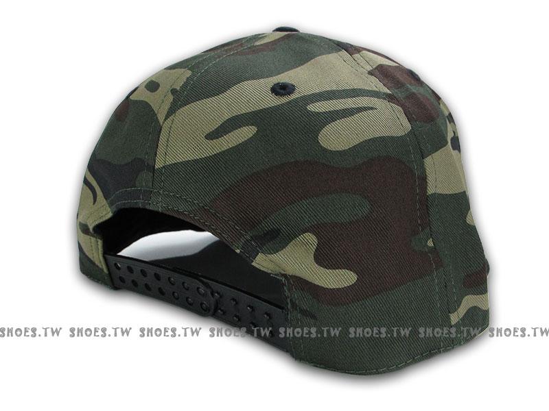 鞋殿【8331303018】NBA 運動帽 棒球帽 調整帽 潮流帽 休士頓 火箭隊 迷彩系列 2