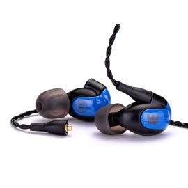 志達電子 W10 Westone W10 單平衡電樞 耳道式耳機 MMCX換線 雙絞線 ^