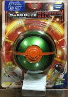 寶可夢玩偶與玩具推薦到☆勳寶玩具舖【寶可夢-現貨】精靈寶可夢 神奇寶貝球 Dark Ball 綠黑就在勳寶玩具舖推薦寶可夢玩偶與玩具