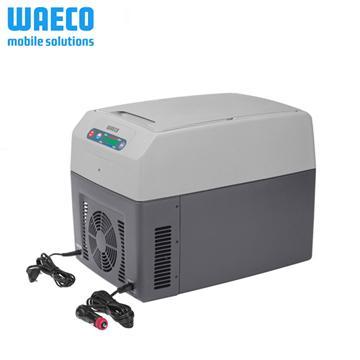 <br/><br/>  WAECO TC14FL TC系列半導體多用途行動冷熱箱【零利率】<br/><br/>