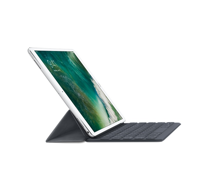【現貨】Apple iPad  Air  / Pro 10.2吋 / 10.5吋 原廠聰穎鍵盤  Smart Keyboard (注音 / 倉頡) 3