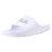 Shoestw【4S355-】FILA 拖鞋 LOGO 運動 防水拖鞋 一體成型 11種顏色 男女尺寸 【黑色4-S355Q-001】【白色4-S355Q-113】【紅色4-S355Q-221】【寶藍色4-S355Q-321】【深藍色4-S355Q-331】【粉紅4-S355R-555】【蒂芬妮綠4-S355R-666】【鵝黃4-S355R-773】【黑金4-S355T-009】【白銀4-S355T-118】【白金4-S355T-119】 5