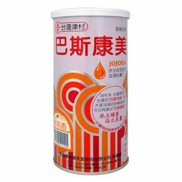 德國進口【巴斯康美】茉莉味420g