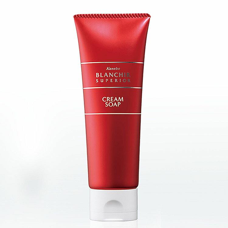 KANEBO BLS-洗顏皂霜N