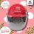 兒童安全帽 HELLO KITTY 麗莎和卡斯柏 紅色 正版授權 安全帽 童帽 856 857 耀瑪騎士 3