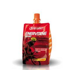 義維力Enervit ENERVITENE SPORT 高濃度能量飲料包(柳橙)效期:2018/02/01