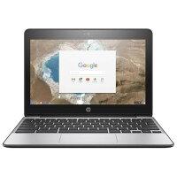HP Chromebook 11 G5 11.6