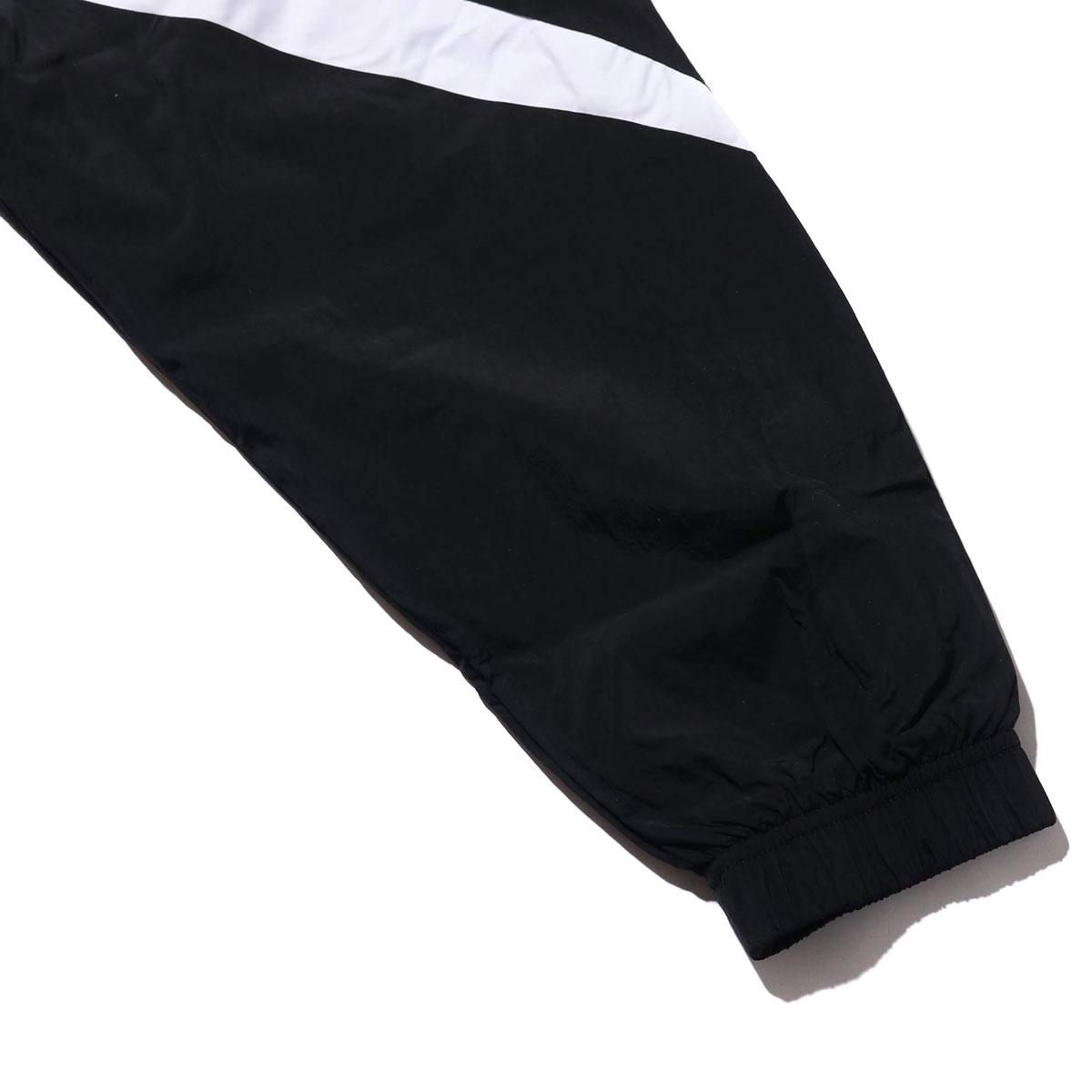 (冬季出清)【NIKE】Sportswear 大LOGO外套 編織外套 外套 黑 男女 AR3133-010 (palace store) 6