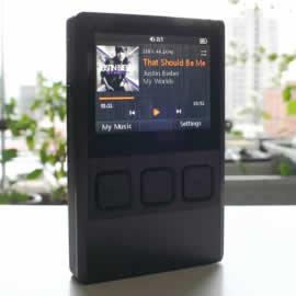 志達電子 DX50 現貨供應 iBasso 高解析音源音樂播放器 X3 HM601 公司貨 門市提供試聽服務  &#8221; title=&#8221;    志達電子 DX50 現貨供應 iBasso 高解析音源音樂播放器 X3 HM601 公司貨 門市提供試聽服務  &#8220;></a></p> <h2><strong><a href=