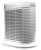 報稅季,網購優惠省錢密技Honeywell 抗敏系列空氣清淨機 HPA-100APTW