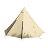 日本 DOPPELGANGER  / DOD 營舞者印地安八人帳 /  露營帳篷 / T8-200。1色-日本必買 日本樂天代購(25920*11)。滿額免運 3