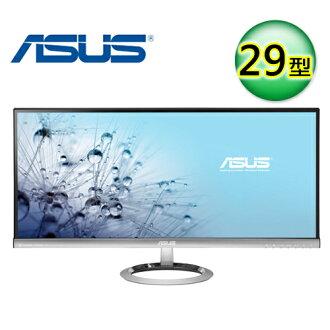 ASUS 華碩 MX299Q 29吋 21:9超寬螢幕【三井3C】