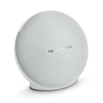 公司貨『 Harman Kardon Onyx Mini 白色 』藍芽音響/藍牙4.1喇叭音箱/揚聲器/播放時間10小時