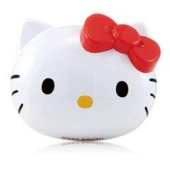 韓國 Hello Kitty 身體潔淨刷 限量款【23575】