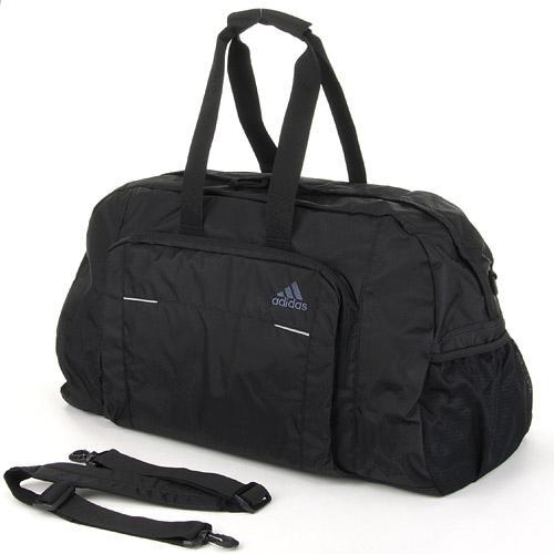 Adidas 大容量旅行包/530-116