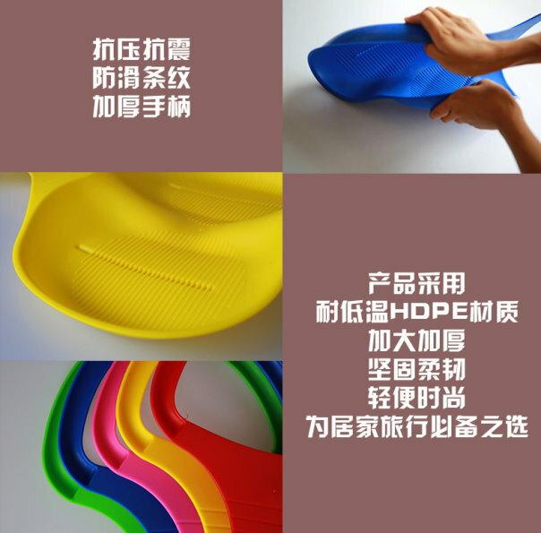 麗嬰兒童玩具館~兒童雙人滑草板 / 滑雪板 / 滑沙板 / 滑草片 / 滑草墊(加厚加大) 4