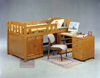工業風/北歐風實木書桌推薦推薦到【尚品傢俱】YC-4-3 貝克漢書桌(不含椅子)就在尚品傢俱推薦工業風/北歐風實木書桌推薦