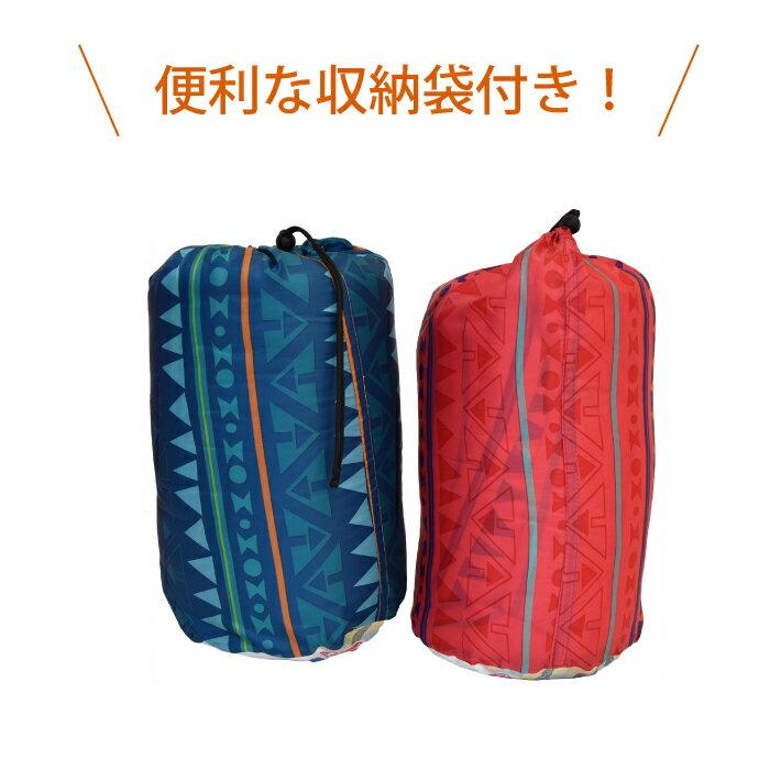 Coleman 兒童專用保暖睡袋  /  2000031779 2000031775  /  日本必買 日本樂天代購  /  件件含運 1