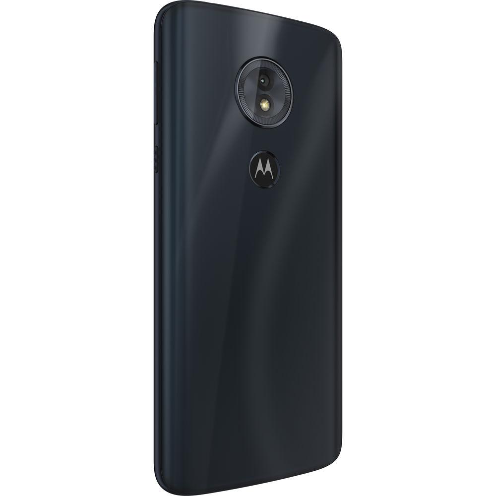 d5560feff2 Motorola Moto G6 Play XT1922-5 Dual Sim (FACTORY UNLOCKED) 5.5