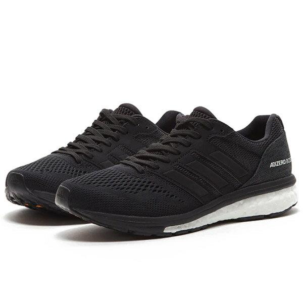 【ADIDAS】adizero boston 7 w 運動鞋 慢跑鞋 女鞋 -B37387
