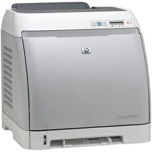 HP LaserJet 2605DN Laser Printer - Color - 1200 x 1200 dpi Print - Plain Paper Print - Desktop - 12 ppm Mono / 10 ppm Color Print - Letter, Legal, Envelope No. 10, Monarch Envelope, Executive - 250 sheets Standard Input Capacity - 35000 Duty Cycle - Autom 3