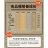 藜麥QUINOA2入 699免運組【每日優果】白藜麥 | 紅藜麥 | 黑藜麥 | 彩虹藜麥★提供超強飽足感、高鈣、低糖、低脂,不含麩質、零膽固醇,可有效降低澱粉攝取量,並補充均衡營養★ 8