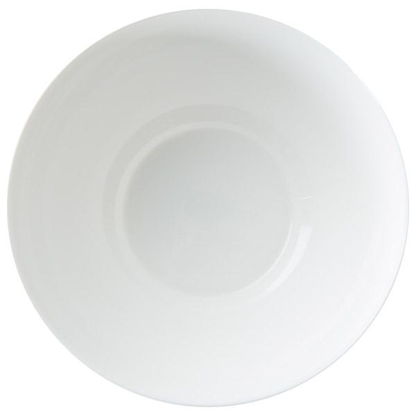 麵碗 迪瓦麗 18cm 石紋 NITORI宜得利家居 2