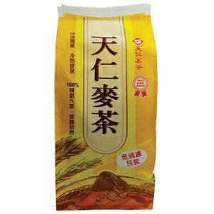 天仁茗茶 麥茶(免過濾包裝) 300g/袋