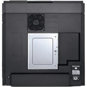 Dell 2150CDN Laser Printer - Color - Plain Paper Print - Desktop 2