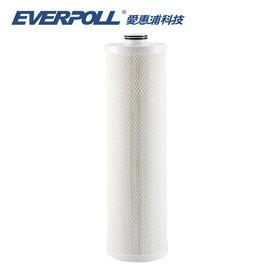 【淨水生活】《EVERPOLL 愛惠浦科技》 FH-500 愛惠浦 全戶濾淨專用濾芯 FH-050 ★可除鉛