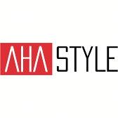 AHA 3C設計館