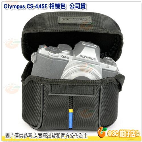 Olympus CS~44SF 相機包 元佑 貨 CS44SF for E~M10 EM1