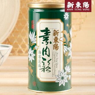 【新東陽】海苔素肉鬆280g