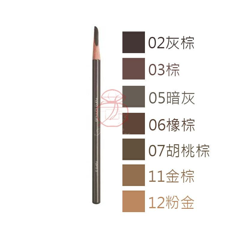 植村秀 SHU UEMURA 武士刀眉筆(H9) 4g 多款供選 ☆真愛香水★ 1